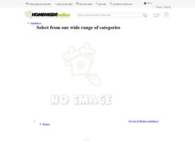 staging.homeneedsonline.com