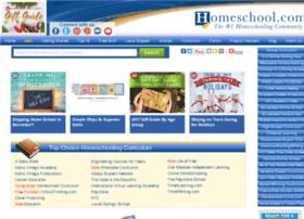 staging.homeschool.com