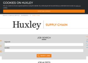 staging.huxleysupplychain.com