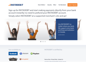 staging.instadebit.com