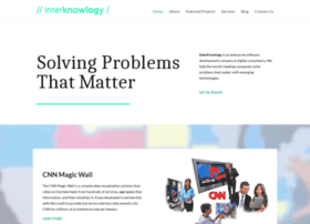 staging.interknowlogy.com