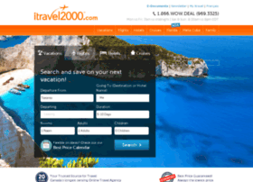 staging.itravel2000.com
