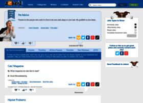 staging.jokerz.com