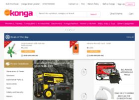 staging.konga.com