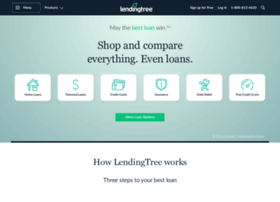 staging.lendingtree.com