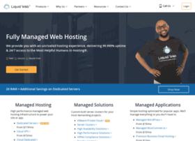 staging.liquidweb.com