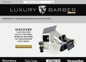 staging.luxurybarber.com