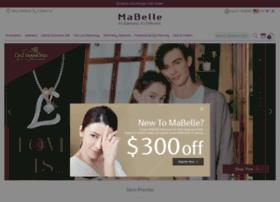 staging.mabelle.com