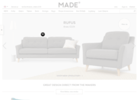 staging.made.com