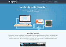 staging.magnify360.com