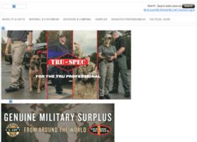 staging.majorsurplus.com