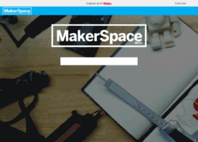 staging.makerspace.com