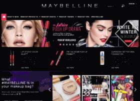 staging.maybelline.com