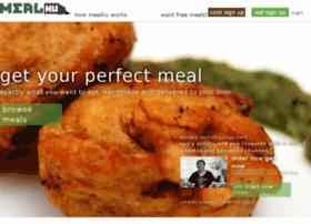 staging.mealku.com
