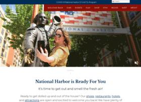 staging.nationalharbor.com