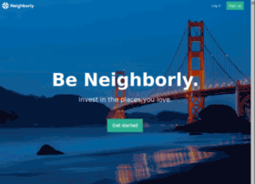 staging.neighbor.ly