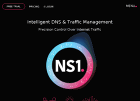 staging.nsone.net