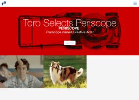 staging.periscope.com