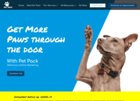 staging.petpack.com.au