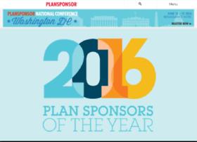 staging.plansponsor.com