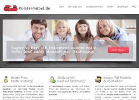 staging.polstermoebel.eu