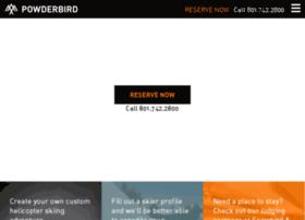 staging.powderbird.com