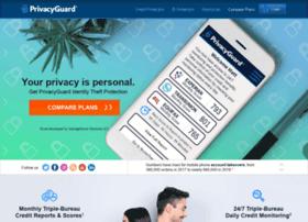staging.privacyguard.com