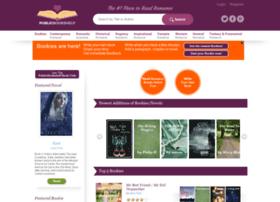 staging.publicbookshelf.com
