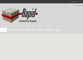 staging.rapidindustrialsupply.com