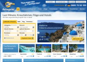staging.reisegeier.de