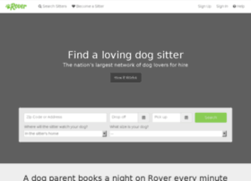 staging.rover.com