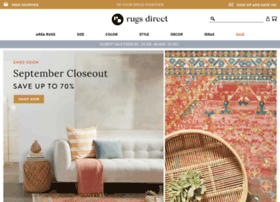 staging.rugs-direct.com