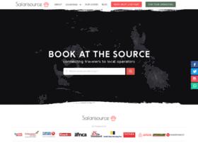 staging.safarisource.com