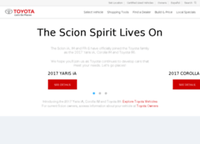 staging.scionav.com