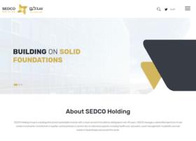staging.sedco.com