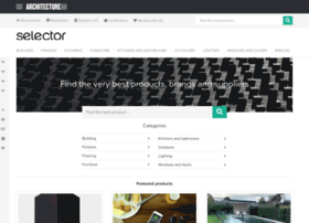 staging.selector.com