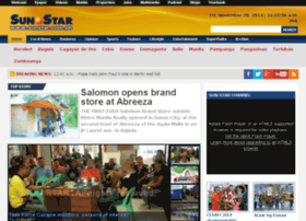 staging.sunstar.com.ph