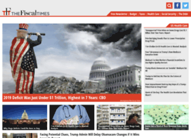 staging.thefiscaltimes.com