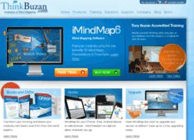 staging.thinkbuzan.com