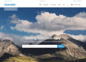 staging.tourradar.com