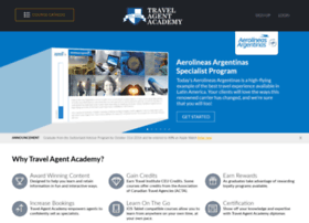 staging.travelagentacademy.com