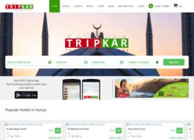 staging.tripkar.com