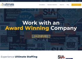 staging.ultimatestaffing.com