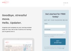 staging.updater.com