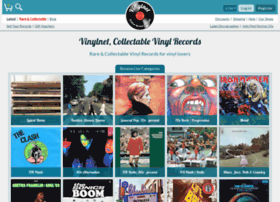 staging.vinylnet.co.uk