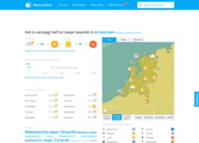 staging.weeronline.nl