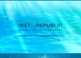 staging.wetrepublic.com