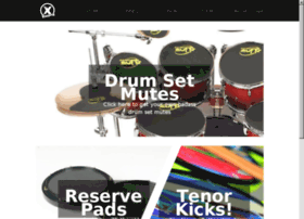 staging.xymoxpercussion.com