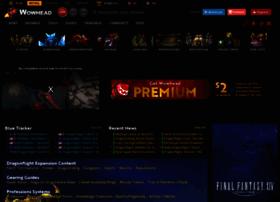 staging02.wowhead.com