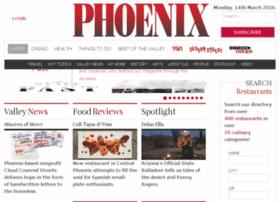 staging1.phoenixmag.com